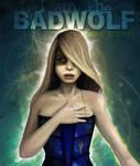 Bad Wolf detail