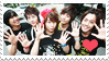 SS501 by lost--panda