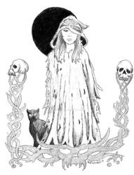 Witchdream