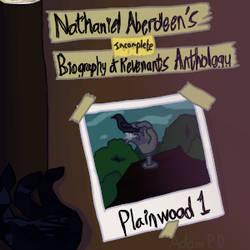 Aberdeen's Anthology