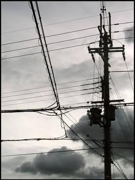 JP06 Electricity