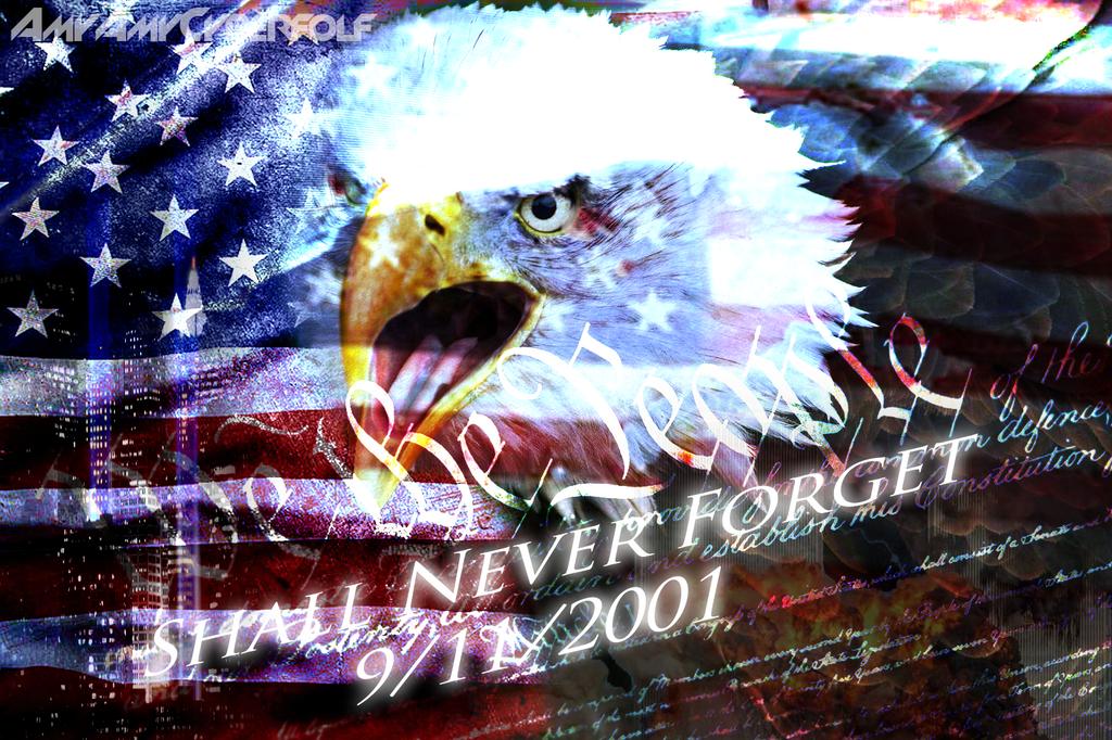 9-11-2001 by AmyAmyCyberfolf