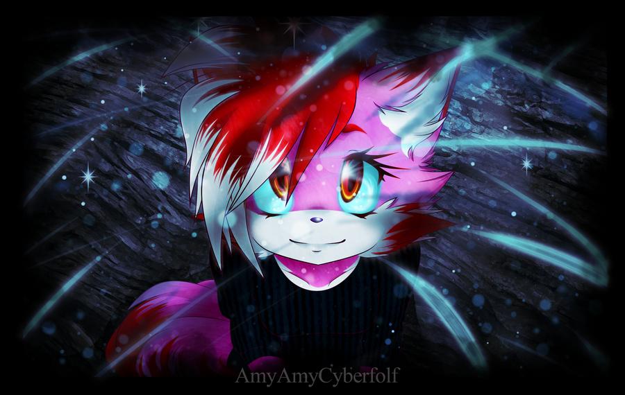 02 by AmyAmyCyberfolf