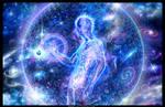 Galactic Alchemist