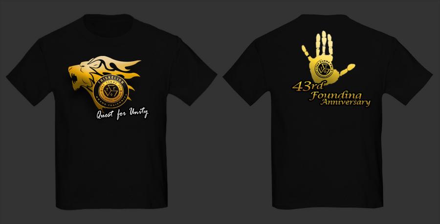 Reddit Frat Designs Shirt