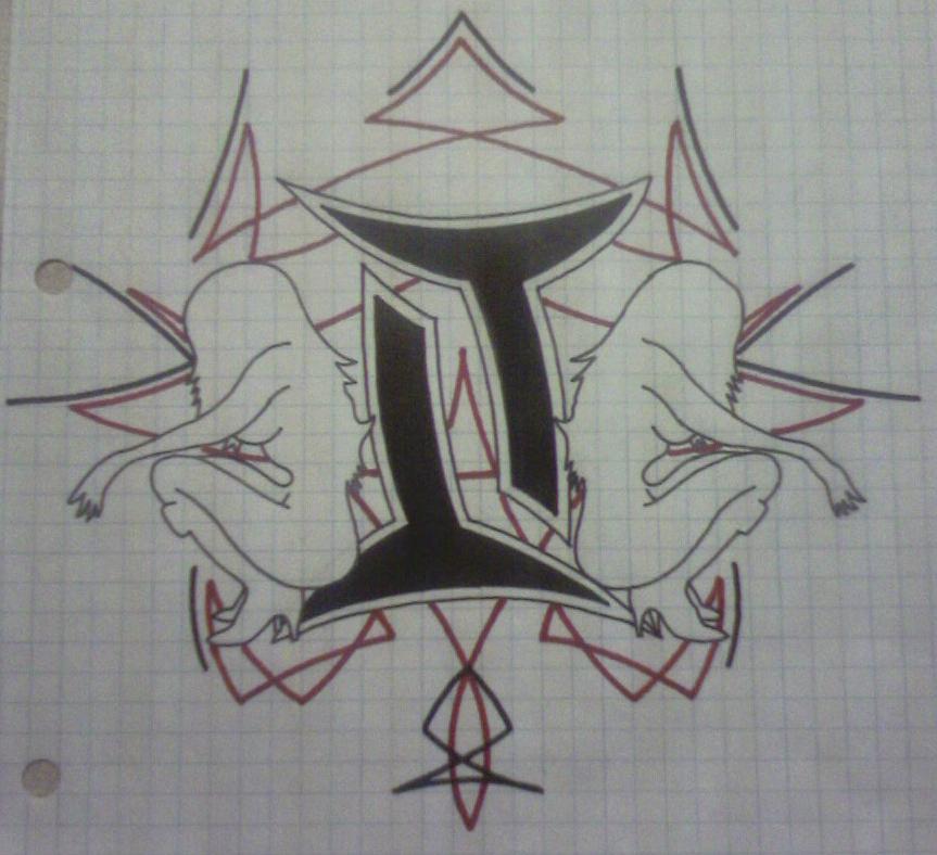 tattoo for female