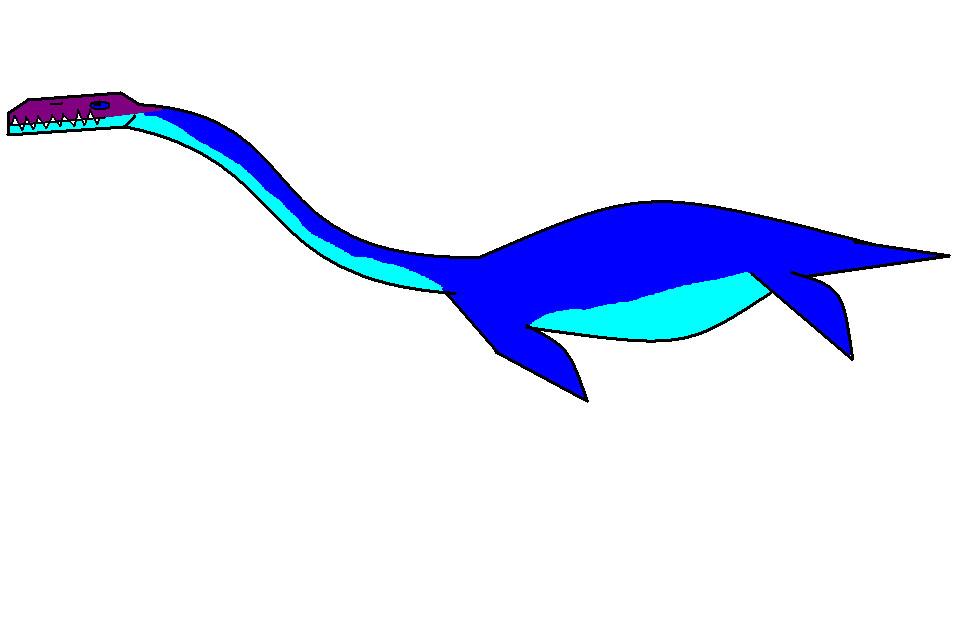Futabasaurus by Dinossword on DeviantArt  Futabasaurus by...