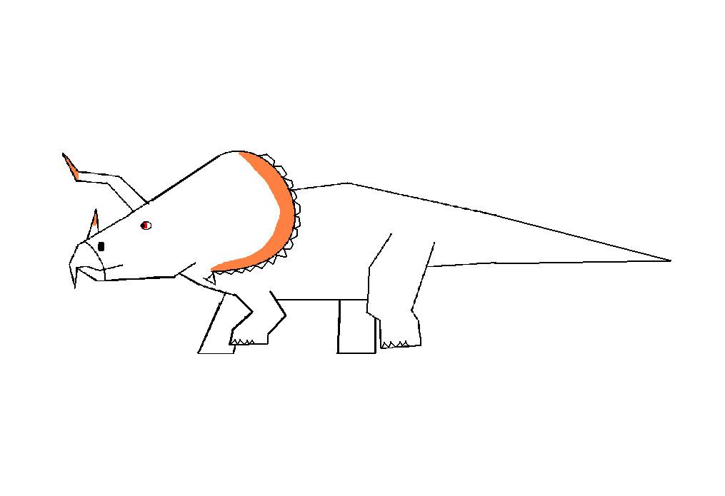 Toa Mohawkto By Dinossword On DeviantArt