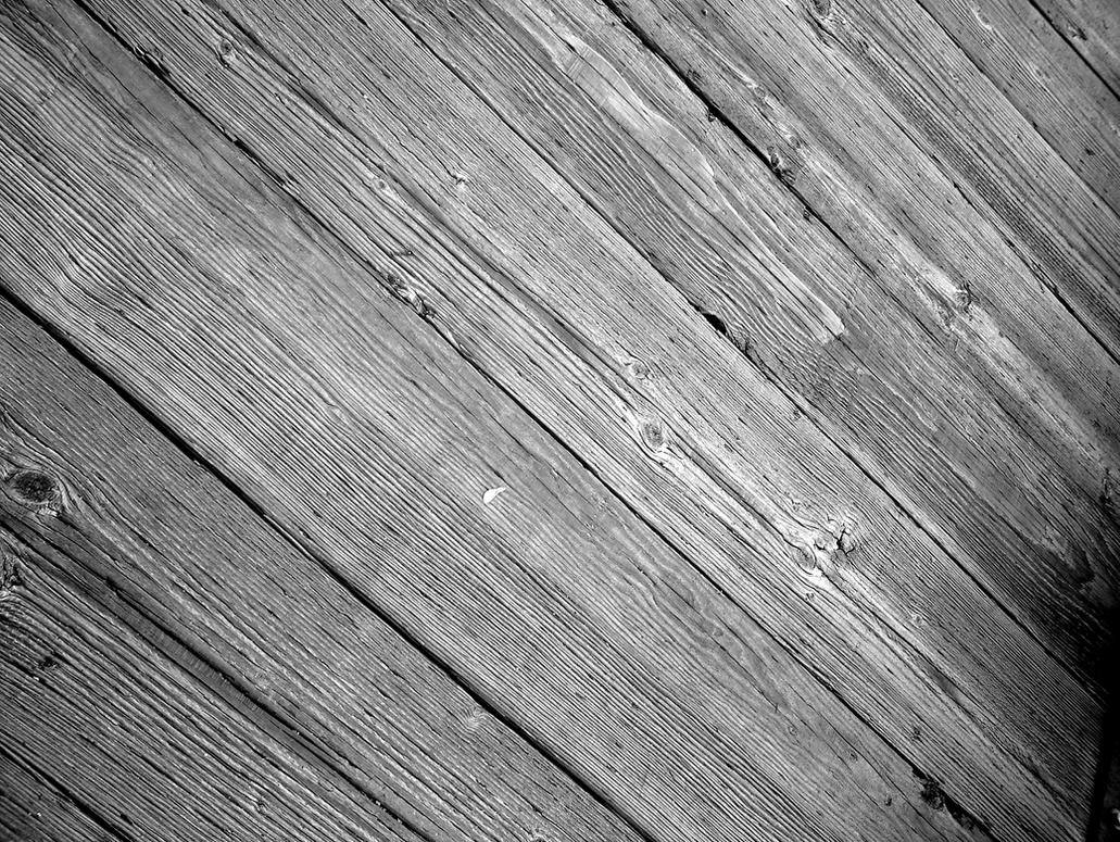 Wood Texture by DayDreamsPhotography