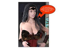 Super Brats - Part 7 by abimboleb