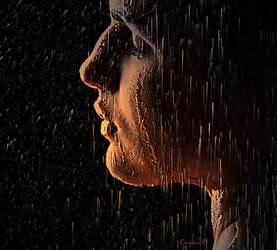 Pioggia [Rain]