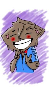 SluggardRaccoon's Profile Picture