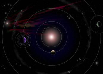 Tripton system by YersaCaltara
