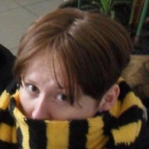 Seymour-Ridmonton's Profile Picture