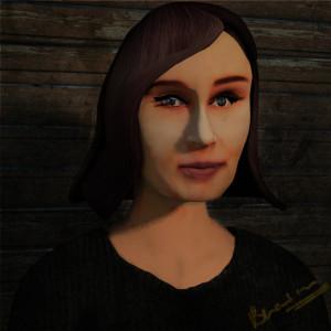 WelPruvNothingToLose's Profile Picture
