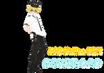 508 edit police len [DOWNLOAD]