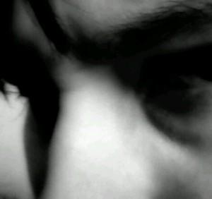 Akanarichan's Profile Picture