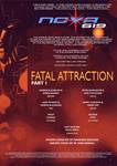 FATAL ATTRACTION PART 1 CREDITS