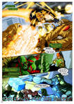 FATAL ATTRACTION PART 1 PAGE 2