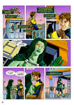 FATAL ATTRACTION PART 2 PAGE 2