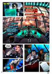 HOME - PART 1  - PAGE 2