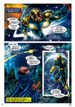 HOME - PART 1  - PAGE 3