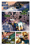 HOME - PART 1  - PAGE 4