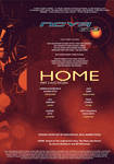 HOME PART 2 - CREDITS