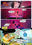 HOME PART 2 - PAGE 6