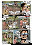 NOVA 619 ISSUE 18 - HOME Part 3 Page 2