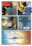 NOVA 619 ISSUE 18 - HOME Part 3 Page 6