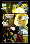 HOME PART 4 ISSUE 19 -  Page 3