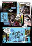 EQUINOX  PAGE 1