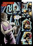EQUINOX  PAGE 4