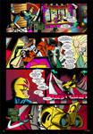 NOVA 619 HALLOWEEN SPECIAL TERROR PAGE 8