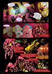 NOVA 619 HALLOWEEN SPECIAL TERROR PAGE 10
