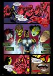 NOVA 619 HALLOWEEN SPECIAL TERROR PAGE 11