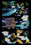 NOVA 619 HALLOWEEN SPECIAL TERROR PAGE 12