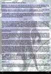 WONDER WORLOCK - GHOST OF ABELL 520 PAGE 3