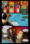 Sins Of The Past Page 2