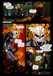Sins Of The Past Page 3