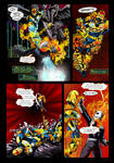 Sins Of The Past Page 4