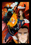 Sins Of The Past Page 6