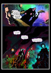 Sins Of The Past Page 7