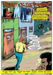 NOVA619 NO.26 - Night Of The Jaguar - page 2