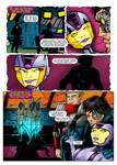 NOVA 619 NO.28 WITHIN PAGE 13