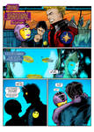 NOVA 619 NO.28 WITHIN PAGE 14