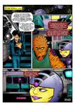 NOVA 619 NO.28 WITHIN PAGE 15 final