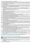 WonderWorlock 4 - All's well that Intz Well Page 2