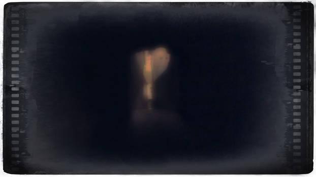 2013-06-18 22.58.10